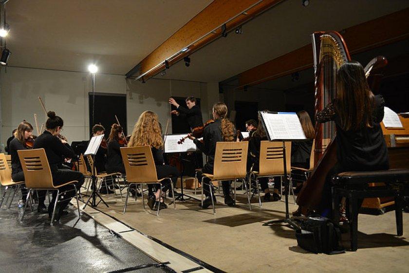 ©Philharmonie Sud-Ardennes